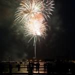 Annapolis4thofJuly2013-38