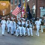 Annapolis4thofJuly2013-7