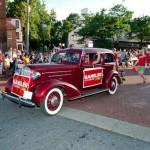 Annapolis4thofJuly2013-9
