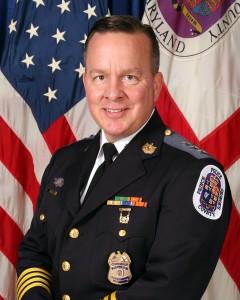Davis Kevin_Asst Chief_8x10_1-1