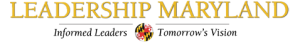 Leadership-Maryland-logo