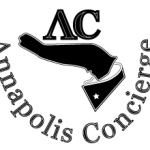 annapolis_concierge_logo_small