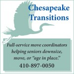 chesapeake_transitions_eyeonannapolis