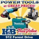 eye-on-annapolis-power-tools