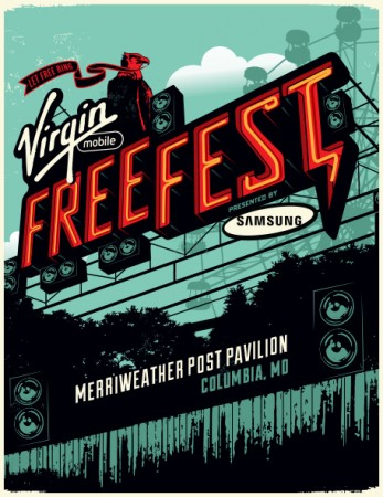 freefst2013