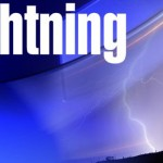 2 People Possibly Struck By Lightning In Bay Ridge