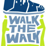 Help Walk the Walk fill backpacks this summer