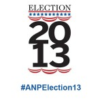 Annapolis General Election Candidate Information