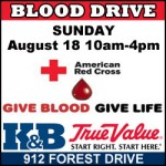 Blood-Drive-eye-on-annapolis