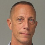 Delegate Dwyer Arrested On DUI Charge