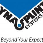 Dynasplint Lays Off Most Employees