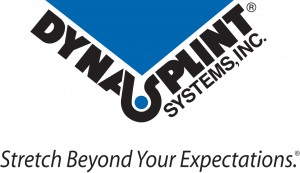 Dynasplint_Systems_Incorporated_Logo