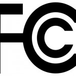 Neuman Asks FCC To Deny TV Station's Request