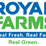 Royal Farms Likely To Move Into Stevens Hardware Building
