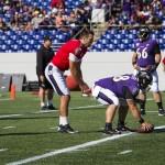 Ravens2013_003