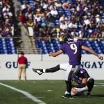 Ravens2013_019
