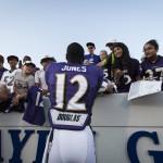 Ravens2013_034