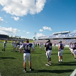 Ravens@NavyMarineCorpStadium2013-10