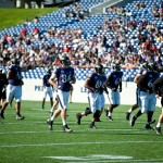 Ravens@NavyMarineCorpStadium2013-18
