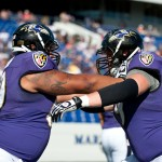 Ravens@NavyMarineCorpStadium2013-3