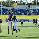 Ravens@NavyMarineCorpStadium2013-37