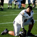 Ravens@NavyMarineCorpStadium2013-42