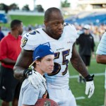 Ravens@NavyMarineCorpStadium2013-63
