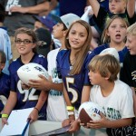 Ravens@NavyMarineCorpStadium2013-76