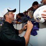Ravens@NavyMarineCorpStadium2013-88