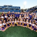 Ravens@NavyMarineCorpStadium2013-89