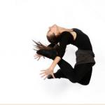 Davy Dance Academy Celebrates One Year