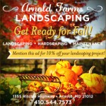 arnoldfarms_fall_landscaping_2013
