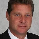 Delegate Steve Schuh