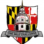 Annapolis Police Department One Mile Challenge