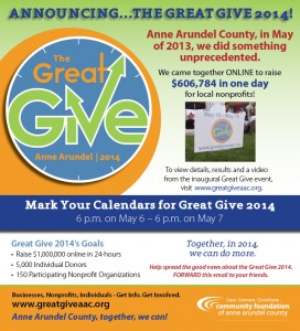 2014GreatGive_Sept12AnnouncementEmail