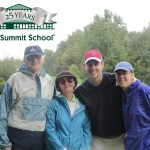 Summit School's 9th Annual Golf Tourney