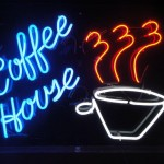 Hot Soup to play at next 333 Coffeehouse concert series