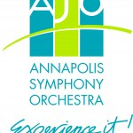William Wolfram to join ASO for opening nights