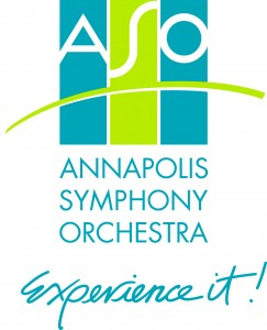 Annapolis Symphony Roman Holiday by Lexus