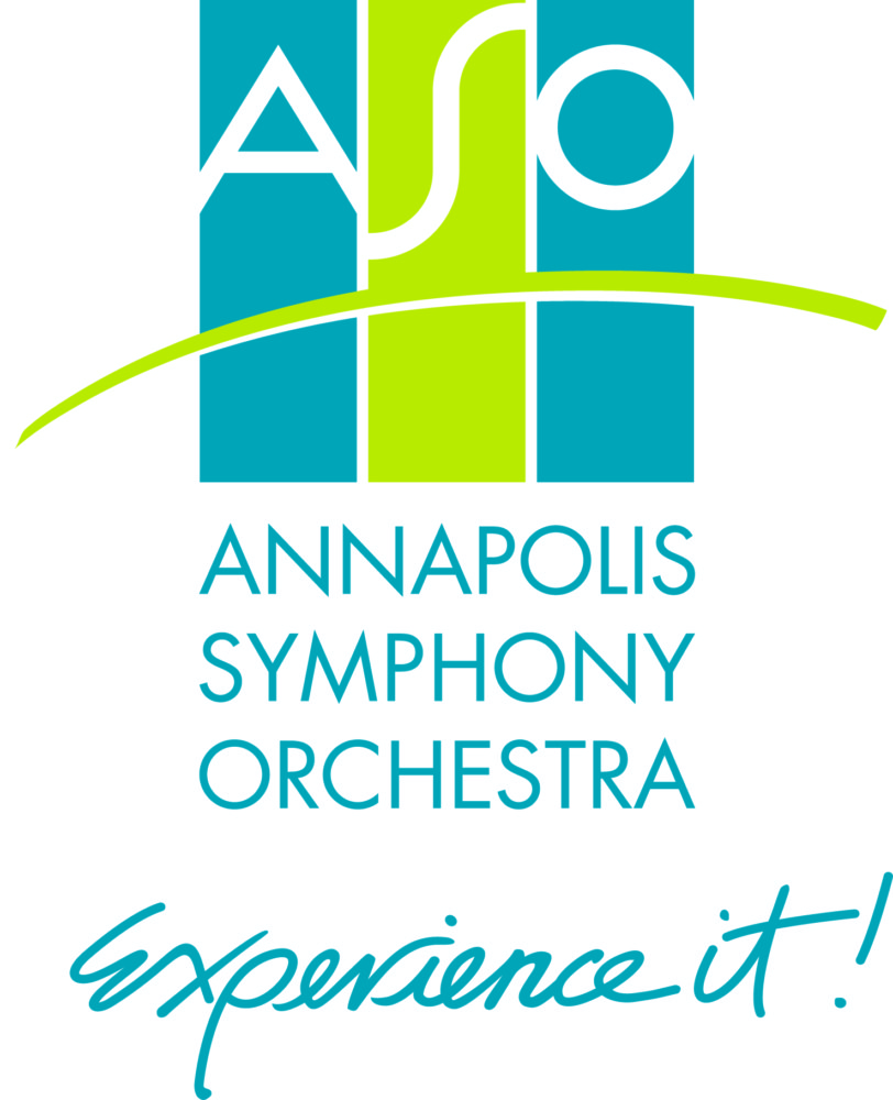 Christmas In Annapolis Presented By Annapolis Symphony Orchestra