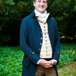 CBMM Speaker Series: The War Of 1812, Ordinary People, Extraordinary Circumstances