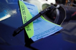 Parking may get easier in Annapolis with new parking management contract