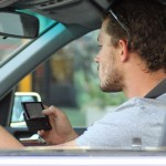 Understanding The New Distracted Driving Laws That Took Effect On October 1