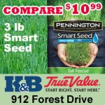 eye-on-annapolis--Pennington-SmartSeed