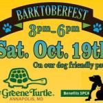 greene_turtle_barktoberfest_300x250