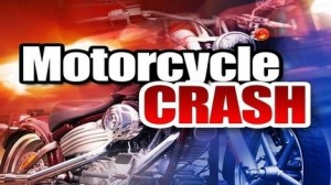 Motorcyclist killed in Crofton hit and run accident