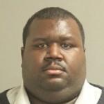Former Ferndale Volunteer Arrested On Child Sex Charges