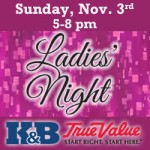 ladies-night-eye-on-annapolis