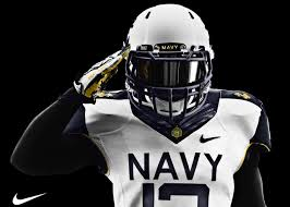 Navy | Eye On Annapolis
