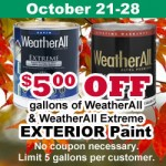 website-weatherall-paint-fall-special